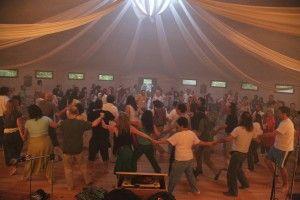 Danzas de Concienica 1 Alcover