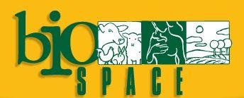 logo biospace