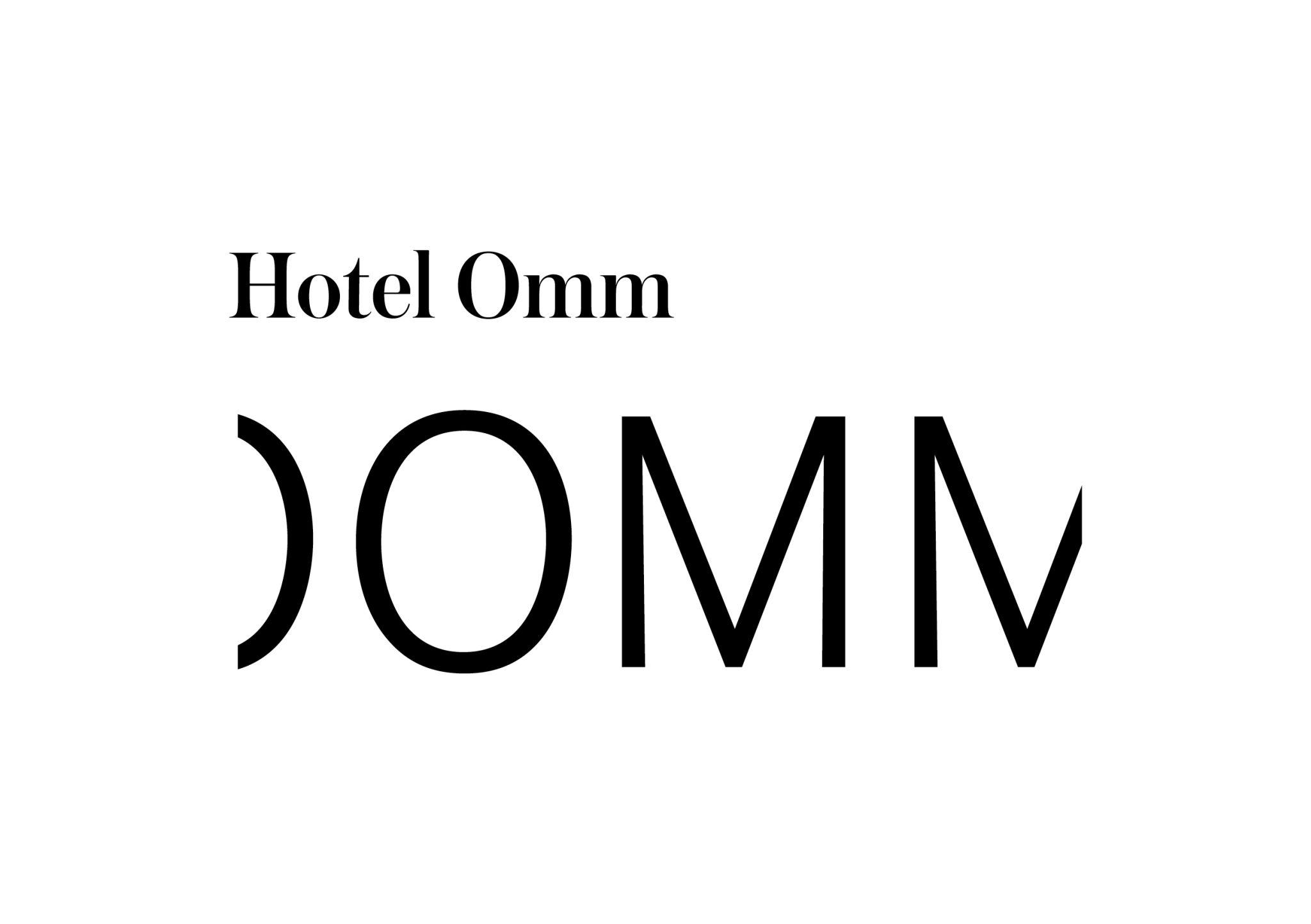 omm-short